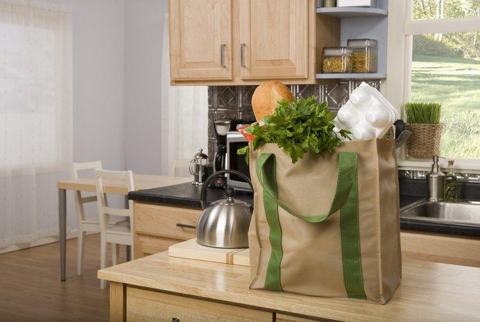 Cost-Effective Countertop Materials