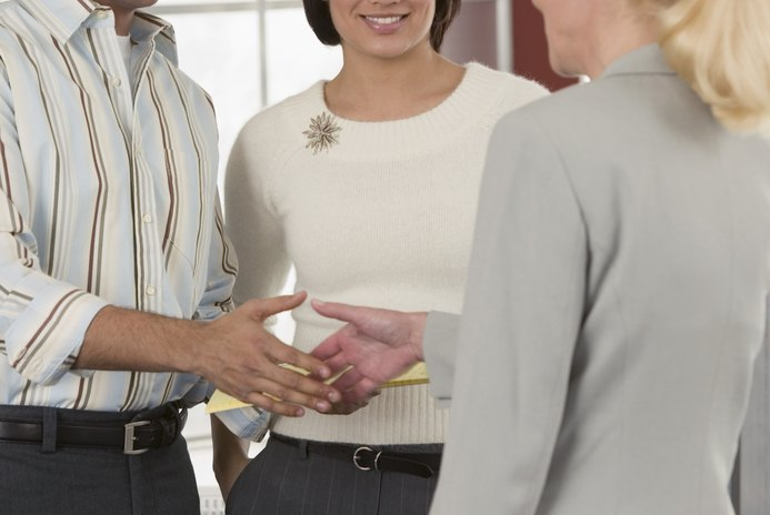 How Does a Certificate of Deposit (CD) Work?