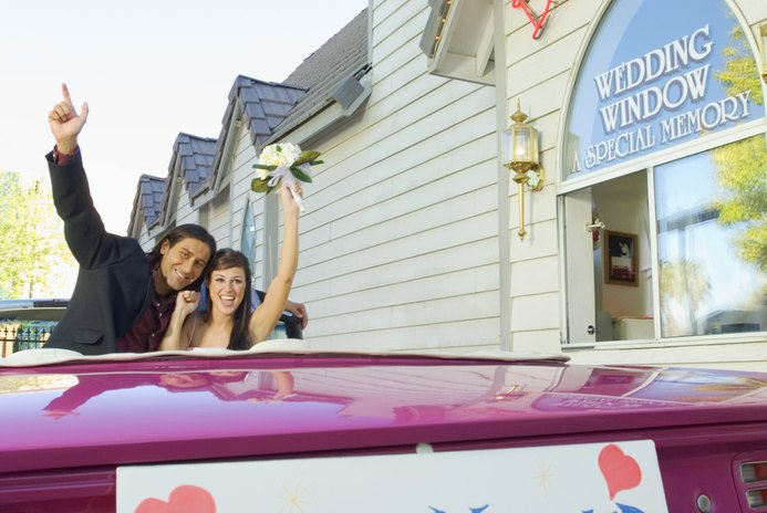 How Will My Car Insurance Change When I'm Married?