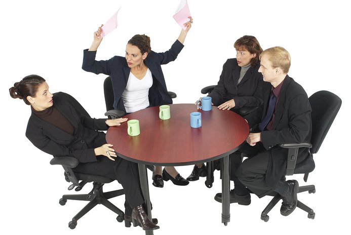 How to Treat Employees Fairly in the Workplace