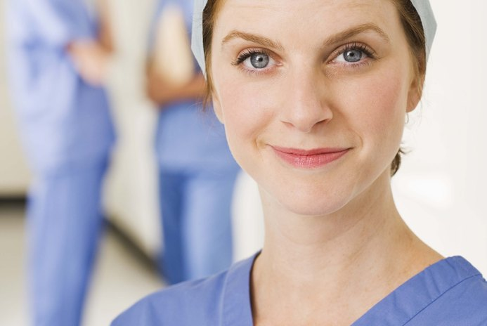 How to Study for Surgical Tech Certification