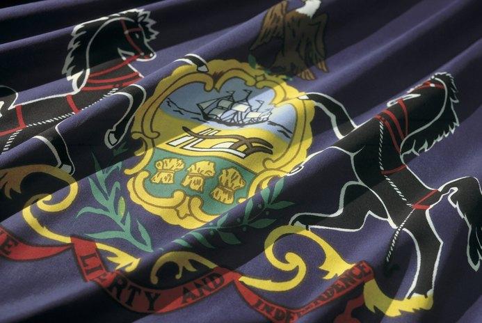 Pennsylvania Sales Tax Law