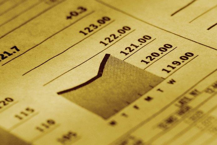 Unit Investment Trust Vs. Mutual Fund