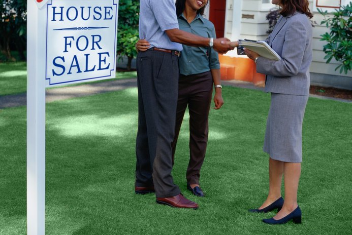 Reasons to Buy a Home Instead of Renting