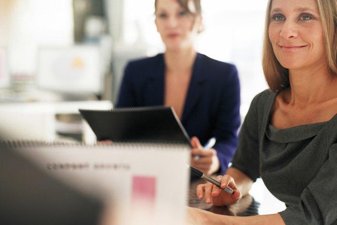Fun & Rewarding Jobs for Women