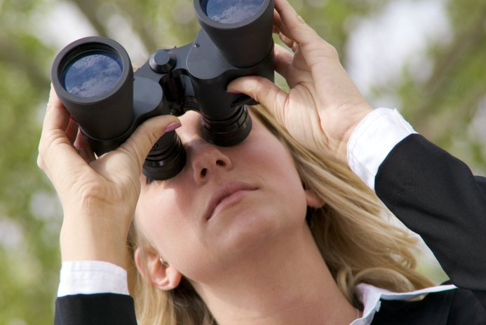 How Much Can You Make a Year Being a Private Investigator?