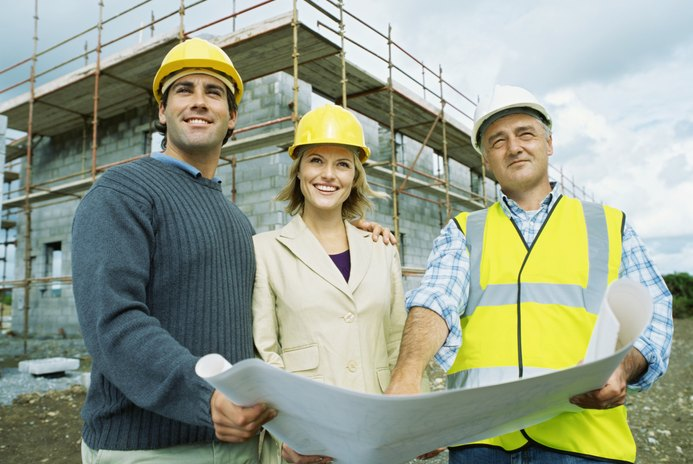 Examples of Social Support on the Job