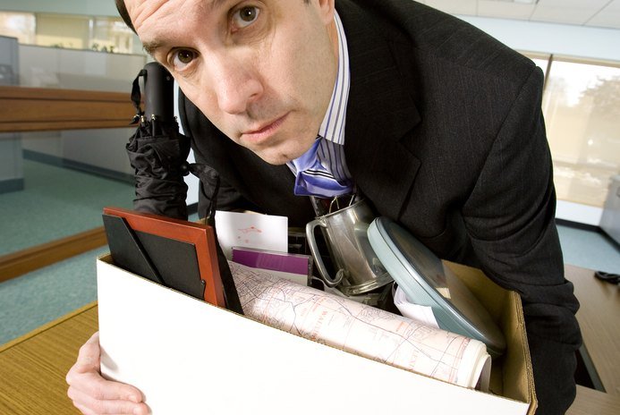 How Do I Find My Employer's State Unemployment Tax Number So I Can File an Unemployment Claim?