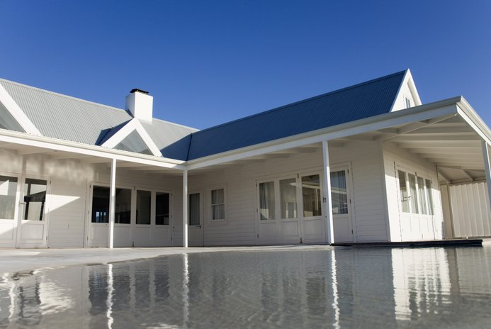 How to Know If You Need Homeowner's Flood Insurance