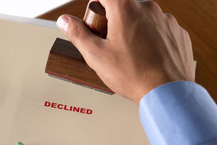 How to Challenge a Mortgage Denial