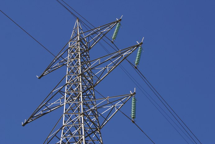 How Much Do Power Lines Lower Real Estate Value?