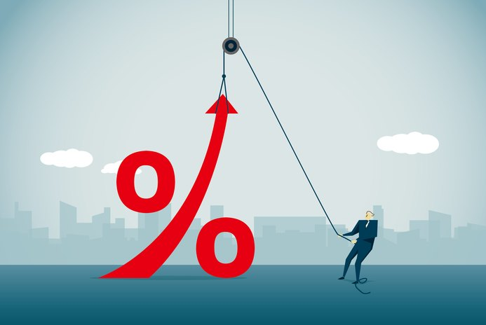 The Advantages of High Interest Rates