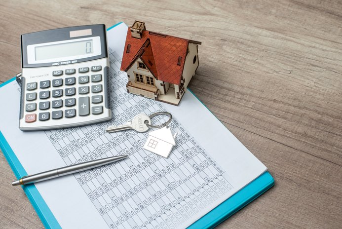 How to Calculate Your Payments on a Fixed-Rate Mortgage