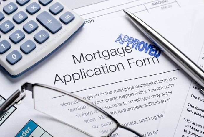 Can You Have Two Mortgages?
