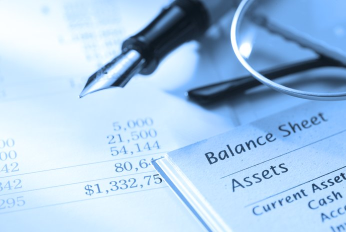 How Is Preferred Stock Classified on the Balance Sheet?