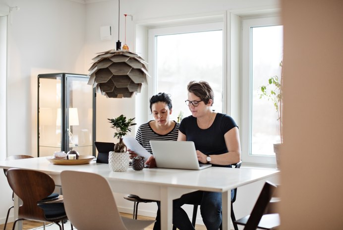 How to Know if You Are Eligible for a Mortgage and for How Much?