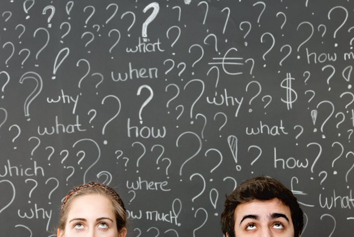 What Is an Escrow Overpayment?