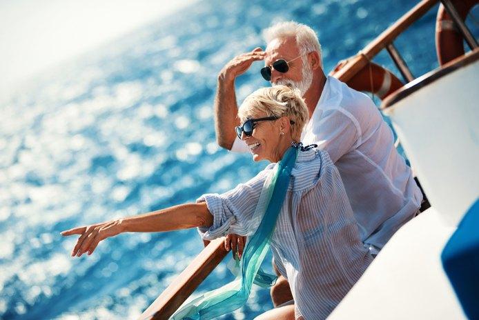 Annuities vs. 401(k)