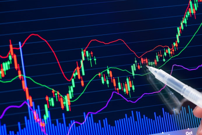 What Are the Dangers of Selling Stocks Quickly?