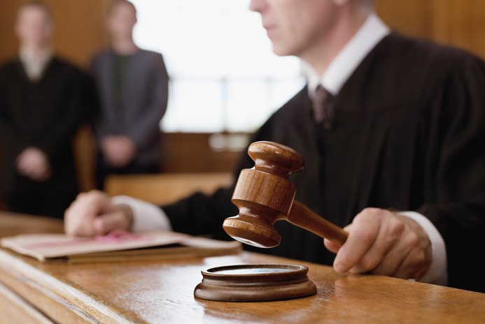 Can a Revocable Trust Be Sued?