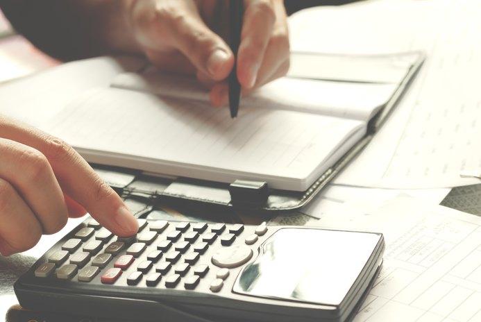 Life Insurance Vs. Investment