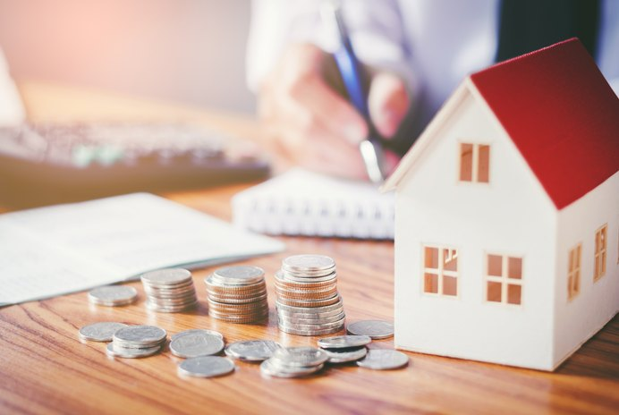 What Is the Process for Buying a Home With Cash?