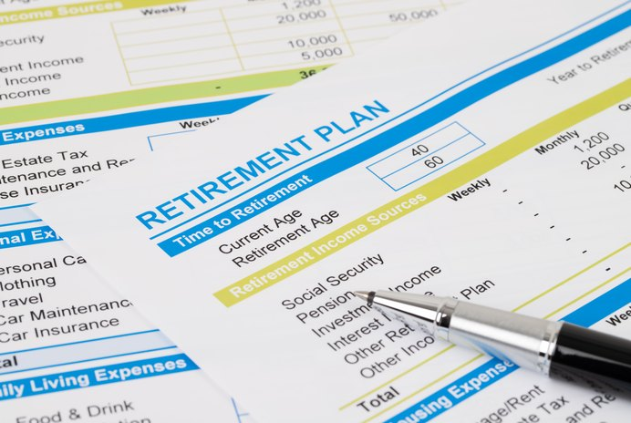 What Is 401(a) Retirement Plan?