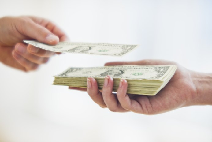 Letter of Credit Vs. Cash Collateral