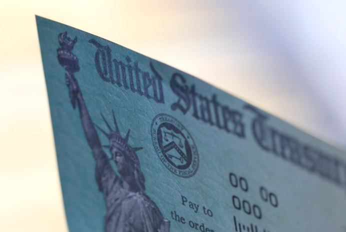 Can You Deduct Social Security Taxes on Your Income Tax?