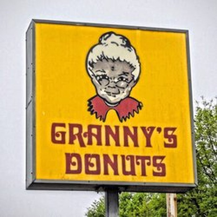 10 Best Doughnut Shops In North Carolina
