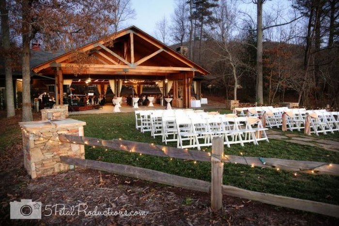 North Georgia Wedding Venues.15 Epic Spots To Get Married In Georgia That Ll Blow Your