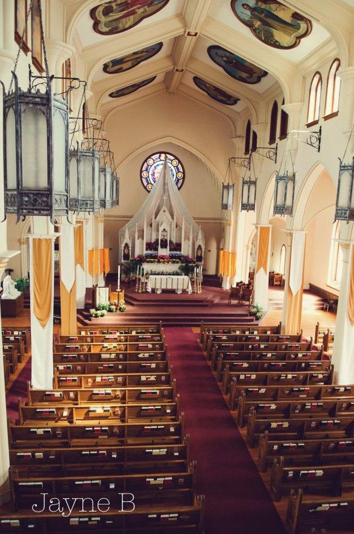 http://www.catholicshrineatlanta.org/phpMap/wedinfo.php