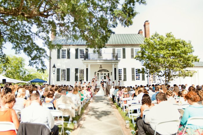 Southern-wedding-plantation-ceremony.jpg