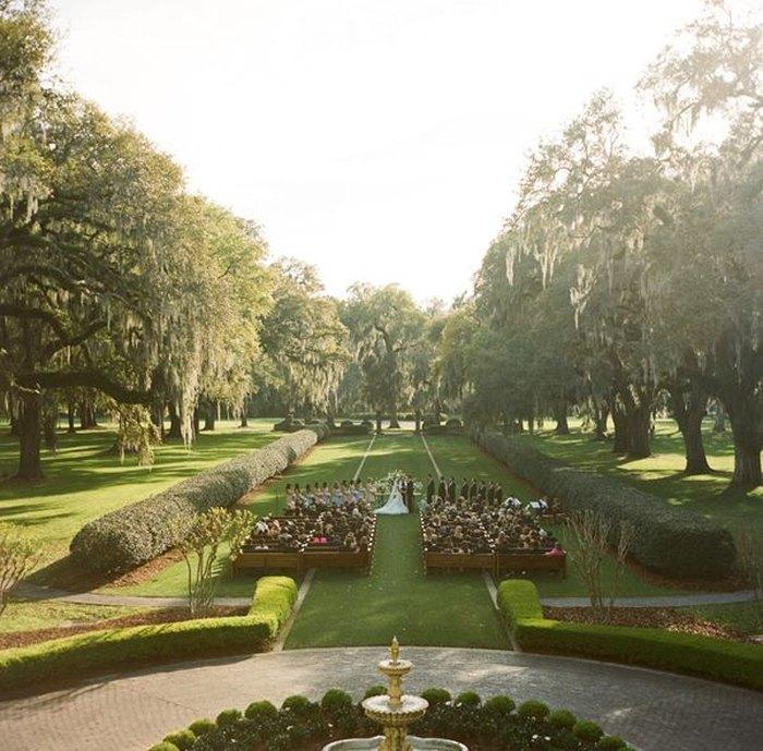 http://fordplantation.com/life-ford/weddings/