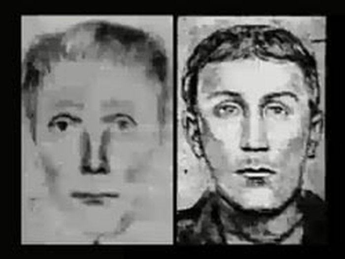 5 Disturbing Unsolved Mysteries in Missouri That Will Leave