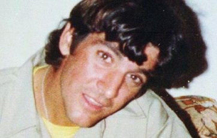 7 Famous Homicides In Texas