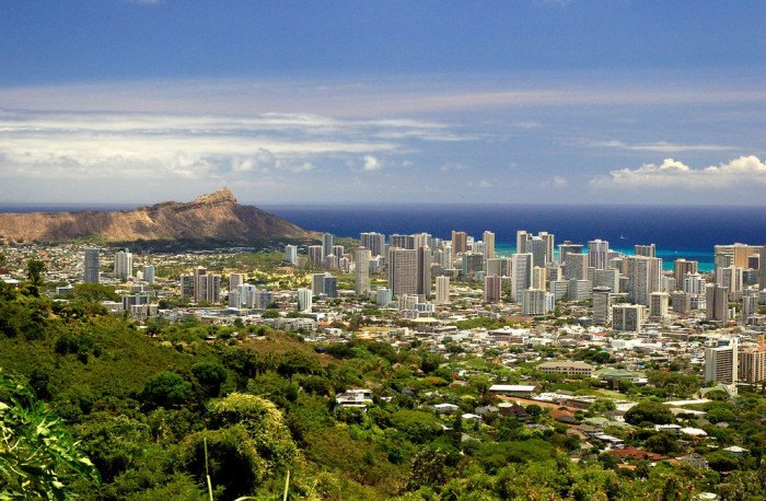 Here Are The 10 Best Places To Live In Hawaii… And Why