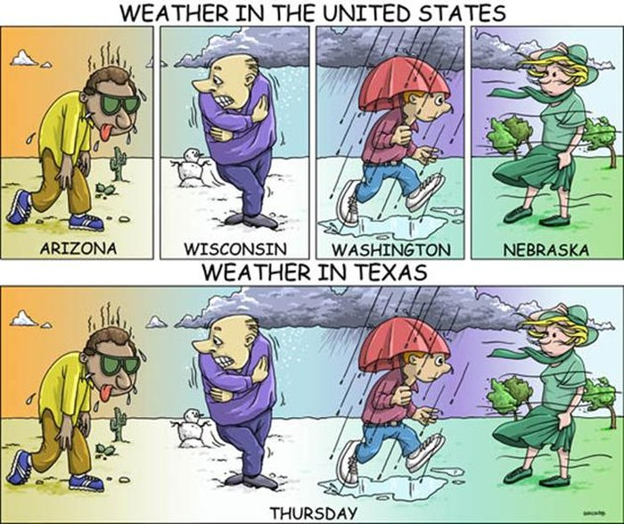 Image result for texas memes clean