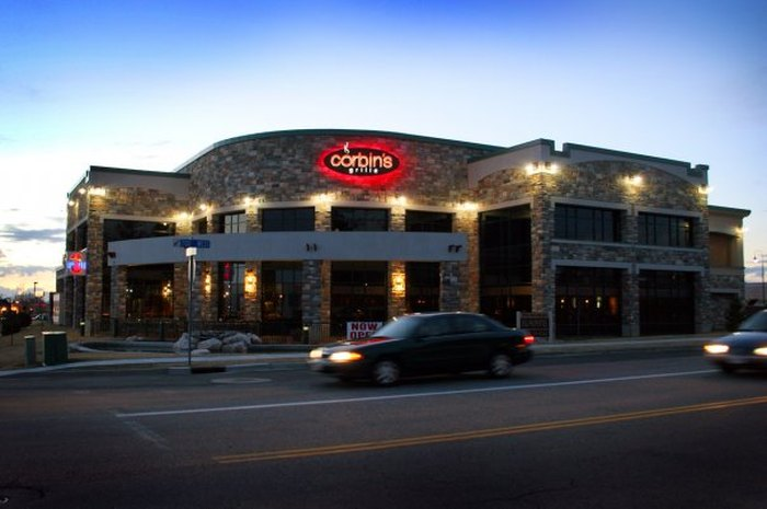 These 24 Mouth-Watering Steakhouses in Utah are a ...
