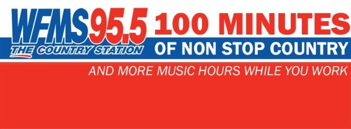 10 Radio Stations in Indiana Worth Listening To