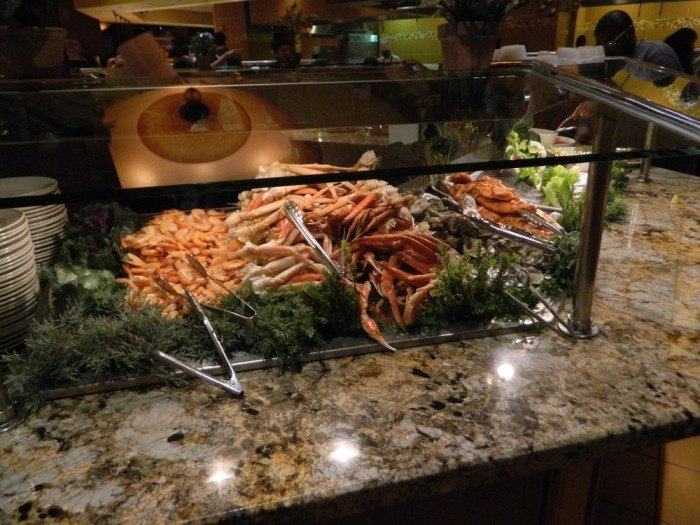 Outstanding 10 Delicious Buffets In Nevada Download Free Architecture Designs Scobabritishbridgeorg