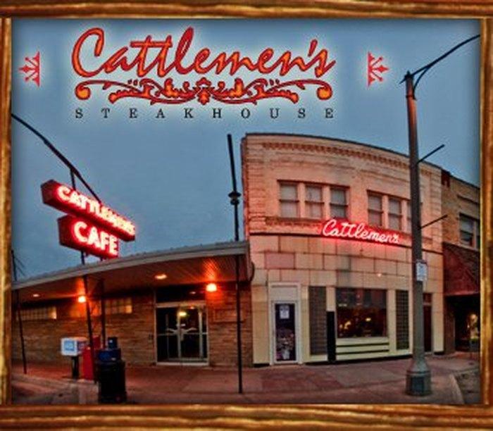 Best Steakhouses In Oklahoma