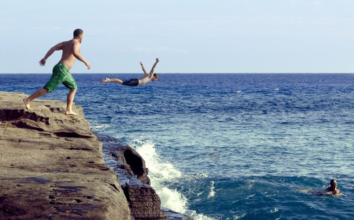 15 Terrifying Things In Hawaii That Can Kill You