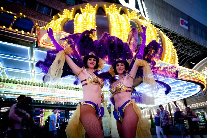 las-vegas-event-guide-lesbian