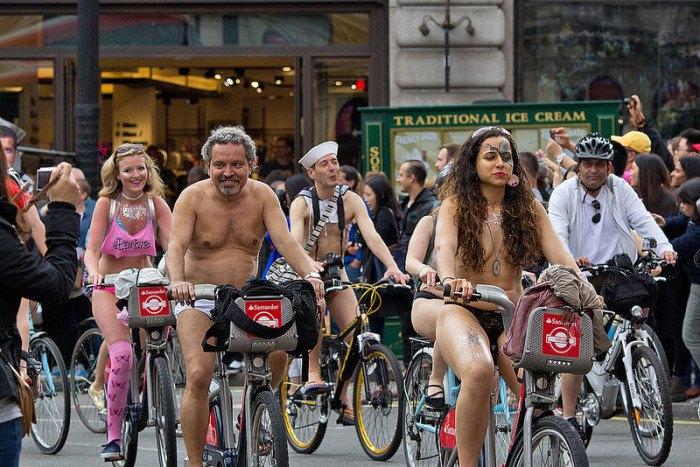 Cape Town Cycle Tour | Raceatlas