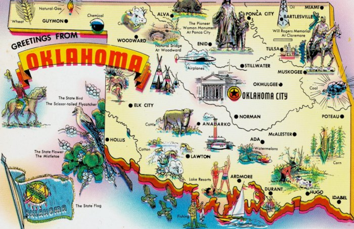 16 Funny Maps of Oklahoma on good maps, mount buffalo national park maps, funny calendar, funny apple, funny blogs, funny aerial maps, funny twitter, funny youtube videos, street view maps, funny mail, bing maps, funny pat down at the airport, funny movies, funny camera, funny project road map, funny windows, funny facebook, funny search,