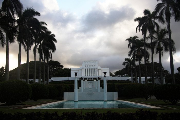 The 10 Cheapest Places To Live In Hawaii That Are Still Great