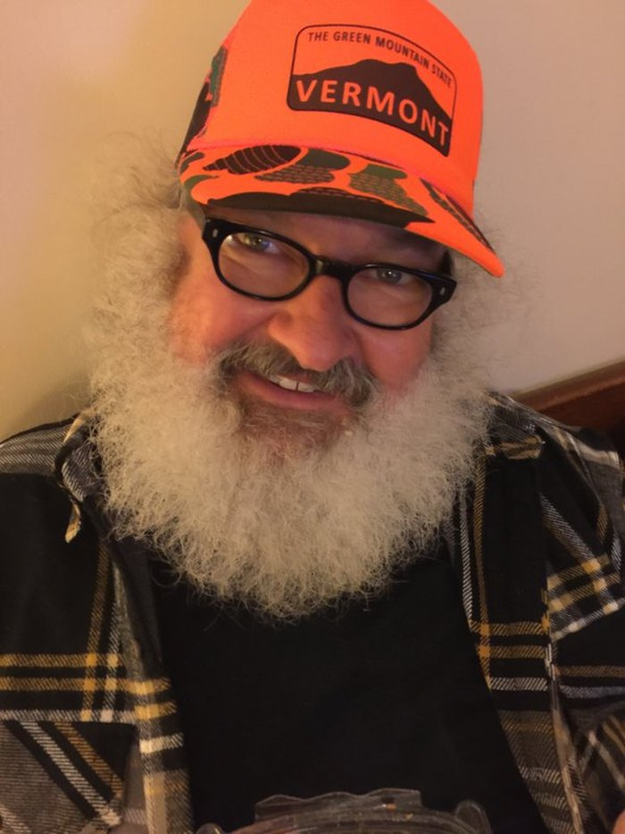 Randy Quaid Went Crazy: The 10 Most Insane Things That Happened In Vermont In 2015