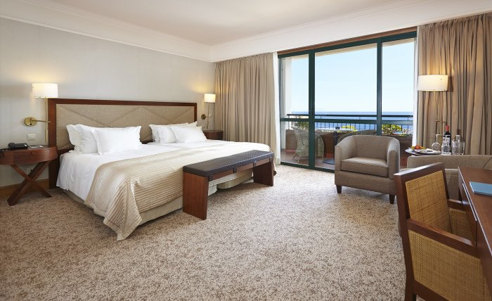 hotels - Crazy laws in South Dakota