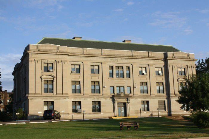 ashland county sex offenders list in Saguenay